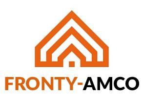 fronty-amco.pl